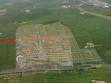 Sở hữu ngay nhà vườn chỉ 790 triệu nghỉ dưỡng ở Bảo Lộc