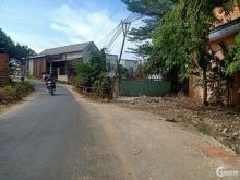 Về quê bán đất Chánh Phú Hòa ngay chợ Chánh Lưu, cách MPTV 200M, sổ sẵn