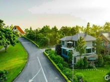 Biên Hoà New City - Biệt thự đồi, ven sông, liền kề quận 9 giá 5,2 tỷ/ 650 m2