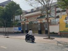 - Bán lô biệt thự KDC Bửu Long, P Bửu Long, TP Biên Hòa, Đồng Nai.