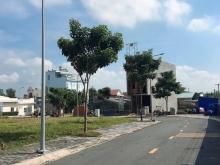 KDC an ninh phường long bình tân ngã tư vũng tàu tp biên hòa
