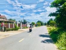 Bán đất mặt tiền đường Đại Hàn(QH 50m) Cam Thành Bắc Cam Lâm Khánh Hòa.