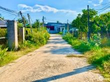 Bán đất gần Đầm Cam Thành Bắc Cam Lâm Khánh Hòa full thổ cư có sẵn nhà giá rẻ.