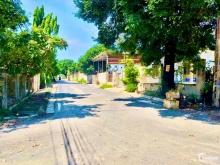 Bán đất trung tâm thị trấn Cam Đức Cam Lâm Khánh Hòa có thổ cư giá tốt.