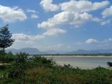 Đất Bãi Dài Cam Lâm Siêu Phẩm Tái Định Cư Cam Hải Đông Hai MT. 0973078745