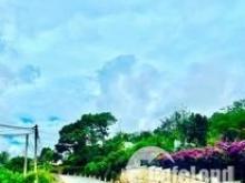 đất nền biệt thự nghỉ dưỡng tại trạm hành tp Đà Lạt