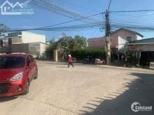 Cần Bán lô đất liên kế đường Mai Hắc Đế phường 5 thành phố Đà Lạt giá chỉ: