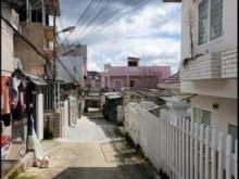 Cần bán lô đất đầu tư đường Mai Hắc Đế phường 5 thành phố Đà Lạt