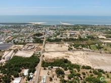 Đất cách biển Vũng Tàu 2km. Gần Habana của NovaLand.