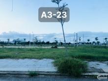 CẦN BÁN ĐẤT NỀN CẠNH KCN- GẦN CHỢ. GIÁ CHỈ 1.3 TỶ- HỖ TRỢ VAY NGÂN HÀNG.