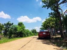 Bán đất trồng cây, Quy hoạch ONT, gần KDL hồ trị an