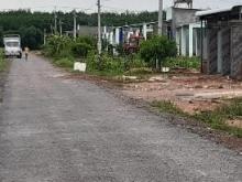Chính chủ cần bán gấp đất mặt tiền 1500m2 ngay trung tâm thành phố (10x150) giá