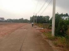 Bán Đất Ngay KCN Thuận Phú Gía Chỉ 350Triệu
