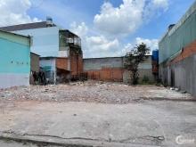 Tôi bán lô đất sát Viện Kiểm Sát Nhân Dân Tỉnh Bình Phước giá 780 triệu