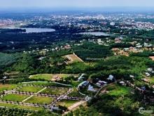 Kẹt tiền cần bán gấp lô đất nền ở Trung tâm thành phố Đồng Xoài