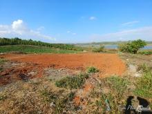 Bán 1.5 hecta đất Nghỉ Dưỡng View hồ Đại Ninh,xã Tà Hine,Đức Trọng,LĐ,9,2 tỷ TL