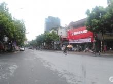 Cần bán nhanh Mảnh Đất 56m2 Tại Trâu Quỳ Cách vài bước chân ra Ngô Xuân Quảng