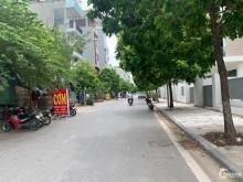 Chính chủ bán đất tại khu tái định cư D49- LK19ab phường Dương Nội