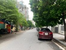 Cần bán đất dịch vụ phường Dương Nội No3-09 khu LK16,17,18