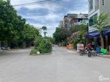 Chinh chủ cần bán N03-41 LK16,17,18 khu đất dịch vụ phường Dương Nội