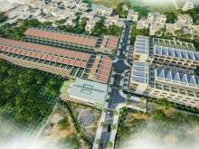 Cần bán lô đất gần biển Phan Thiết, 10 nền đẹp nhất giá ngoại giao