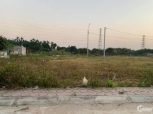 Bán đất đấu giá X2 diện tích 65m thôn La Tinh xã Đông La gần vành đai 4