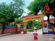 Kiệt oto Nguyễn Khoa Văn gần các Trường chỉ 1 tỷ xxtr