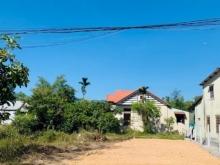 Đất MT Trần Quang Diệu - Phú Bài - Hương Thủy