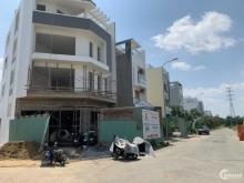 Chính chủ bán gấp trả nợ NH đất biệt thự dự án T30-Đại Phúc, đường Phạm Hùng ND