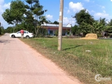 Cần bán miếng đất 450m2, Xuân Thới Sơn, Hóc Môn giá 1,85 tỷ SHR.