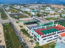 Cắt lỗ 1 lô duy nhất tiềm năng ngay Trường Đàm Quang Trung, Golden Hills giá tốt