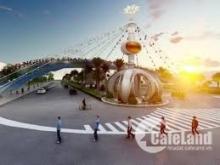 Chính chủ cần bán đất Bình Phước giá chỉ 500tr sổ sẵn gần ql13