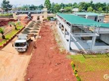 Chính thức mở bán Siêu Dự án Felicia City Bình Phước, chiết khấu trực tiếp