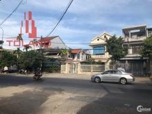 Lô đất siêu hot Khu đô thị mới Mỹ Thượng, Phú Vang