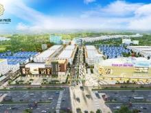 Đầu Tư sau covid giá chỉ 400 triệu/nền siêu dự án ngay Phú Riềng