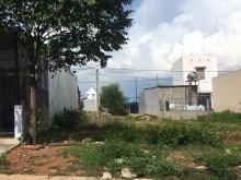 Cần bán miếng đất 450m2 Vườn Lài, Q12 giá 2,1 tỷ SHR