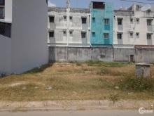 bán lô A168 khu dân cư kim sơn phường tân phong Q7. 150tr/m2