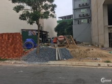 đất trống 4x19m đường 37 phường tân quy Q7+ 11 tỷ
