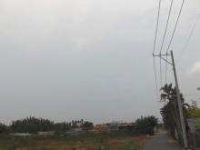 Bán đất gấp đất gần Nguyễn Duy Trinh, P Long Trường, Q9