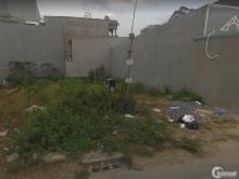 Bán đất Phường Long Trường- Quận 9- Tp HCM