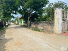 Chỉ 9xxtr sở hữu ngay lô đất đẹp TP Sầm Sơn, Thanh Hoá.