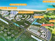 Nhơn Hội New City- Cơ hội vàng cho nhà đầu tư