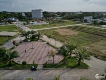 Đầu tư đất nền tại thành phố biển Rạch Gía gần Phú Quốc