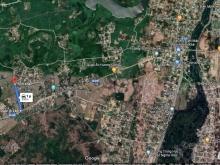 Đất nền ven biển TP Quảng Ngãi DT 100m2 giá 5xxtr , Sổ đỏ chính chủ