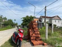 Bán đất mặt tiền kinh doanh Tịnh Thọ Gần khu công nghiệp VSIP Quảng Ngãi