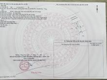 Đất Phường Mỹ Xuân Phú Mỹ BRVT giá 1.468 tỷ