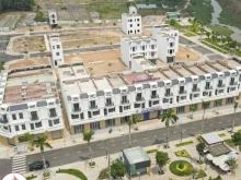 Đất nền giá rẻ tại Phú Chánh  Hướng Tây Nam.. Giáp KCN VSIP 2 mở rộng. TC 100%