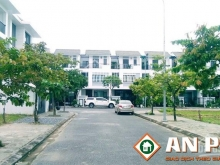 Bán nhà 3 tầng Khu đô thị Quang Minh Green City, Thuỷ Nguyên, Hải Phòng