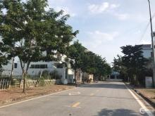 Bán đất biệt thự KĐT Tuệ Tĩnh, TP HD, 160m2, mt 10m, đường 13.5m, hướng đông, gi