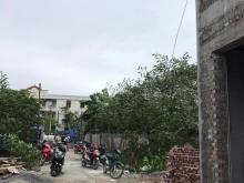 Bán đất tái định cư Hải Tân, TP HD, 51.3m2, mt 4.5m, ô tô tải vào đất, giá tốt,